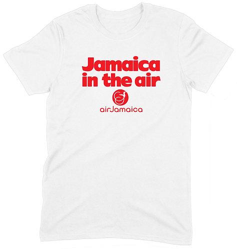 Air Jamaica T-Shirt