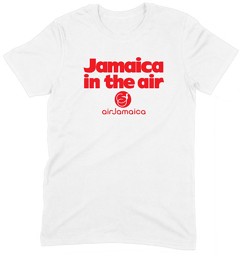 Air Jamaica T-Shirt