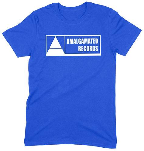 Amalgamated Records T-Shirt