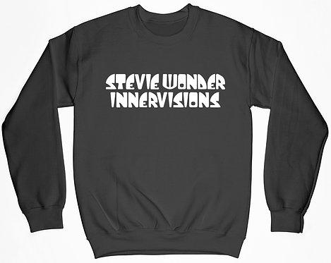 Innervisions Sweatshirt
