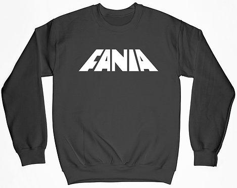 Fania Sweatshirt