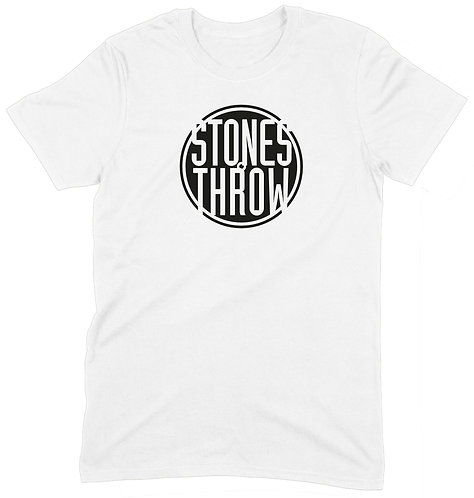 Stones Throw T-Shirt