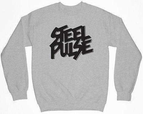 Steel Pulse Sweatshirt