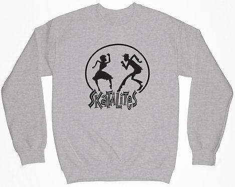 The Skatalites Sweatshirt