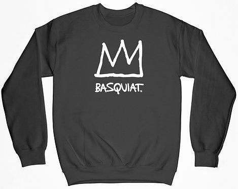 Basquiat Sweatshirt