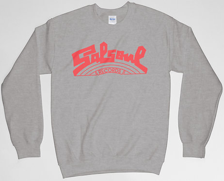 Salsoul Records Sweatshirt