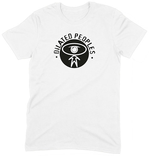 Dilated Peoples T-Shirt