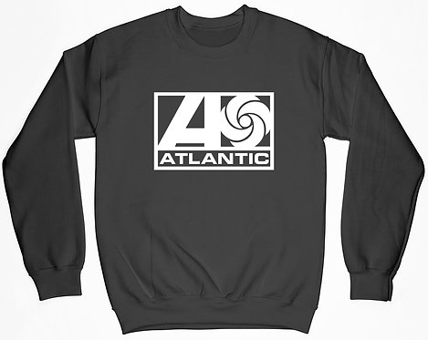 Atlantic Sweatshirt
