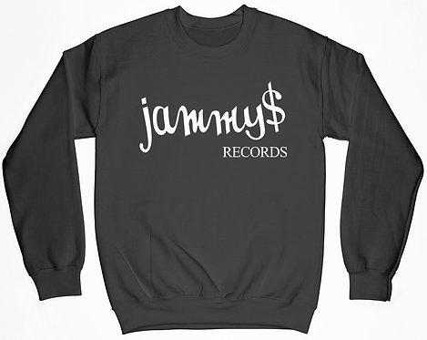 Jammy's Sweatshirt