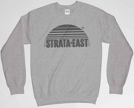 Strata East Records Sweatshirt
