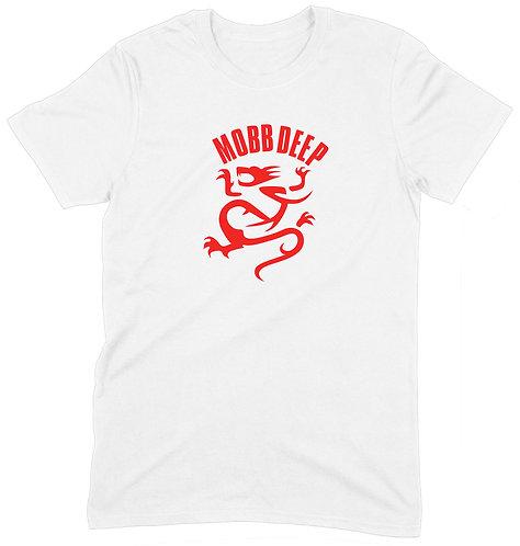 Mobb Deep T-Shirt