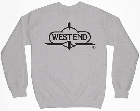 West End Sweatshirt
