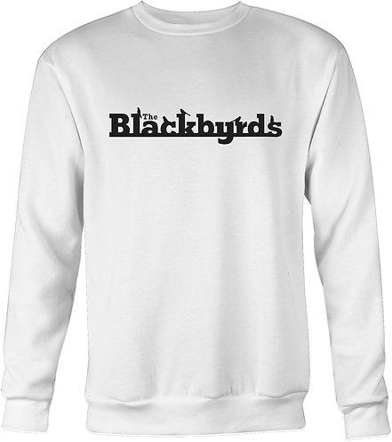 The Blackbyrds Sweatshirt