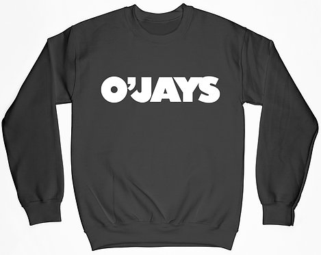 The O'Jays Sweatshirt