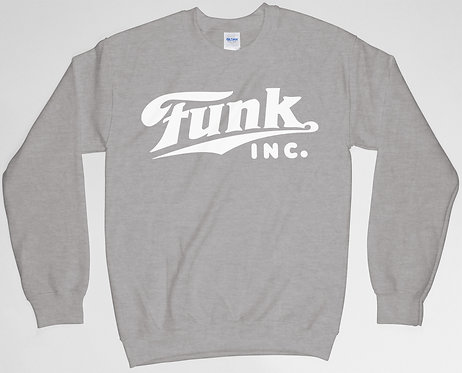 Funk INC Sweatshirt