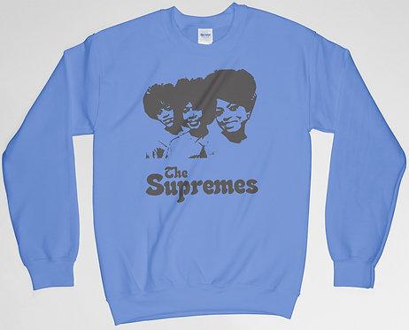 The Supremes Sweatshirt