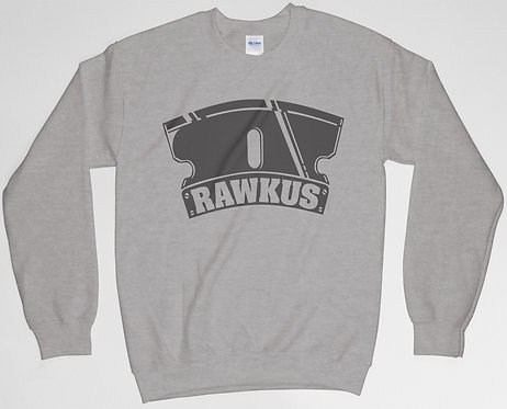 Rawkus Records Sweatshirt