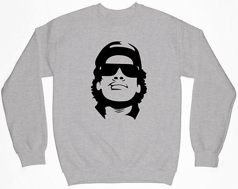 Eazy E Sweatshirt