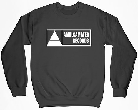 Amalgatmated Sweatshirt