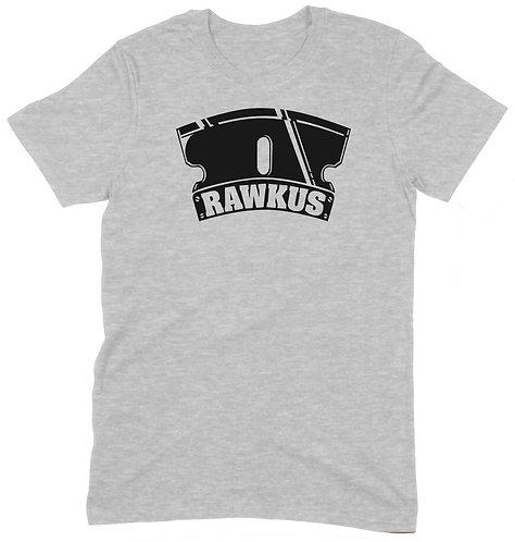 Rawkus Organic T-Shirt