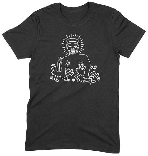 Last Night Of The Paradise Garage T-Shirt