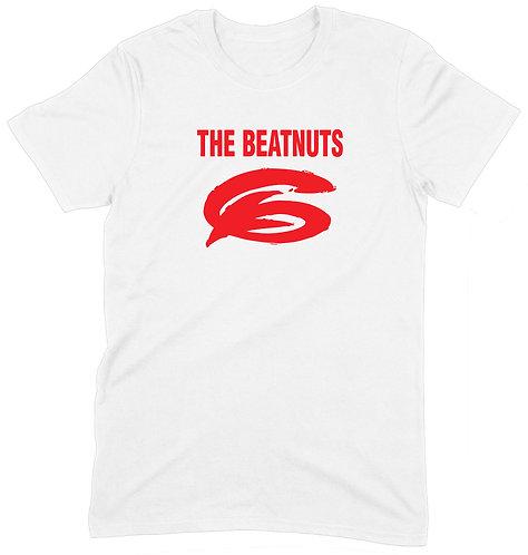 The Beatnuts T-Shirt