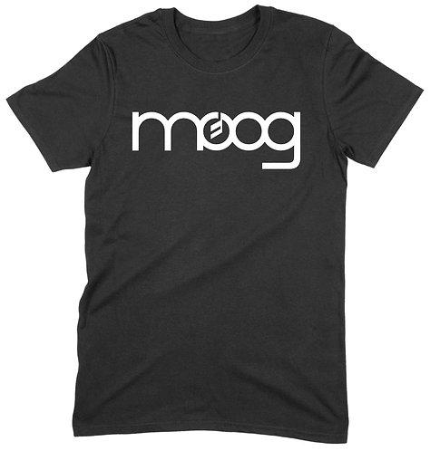 Moog Organic T-Shirt