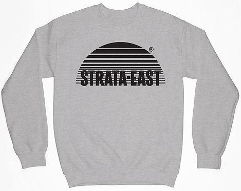 Strata East Sweatshirt