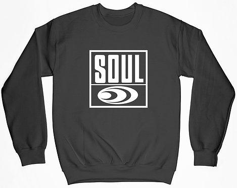 Soul Recs Sweatshirt
