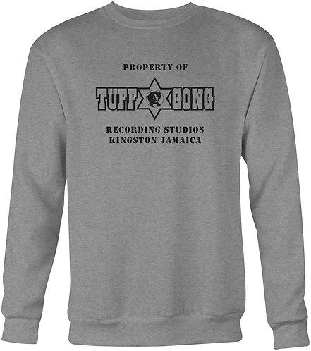 Tuff Gong Sweatshirt