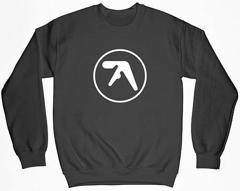 Aphex Twin Sweatshirt