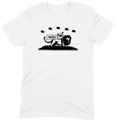 Wackie's T-Shirt
