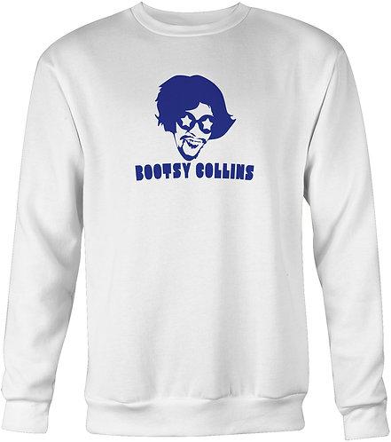 Bootsy Collins Sweatshirt