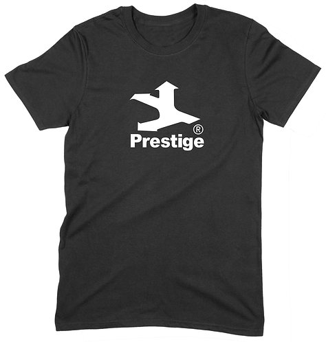 Prestige Records T-Shirt