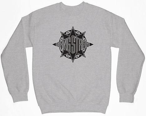 Gang Starr Sweatshirt