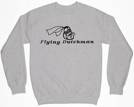 Flying Dutchman Sweatshirt