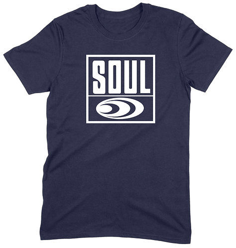 Soul Records T-Shirt