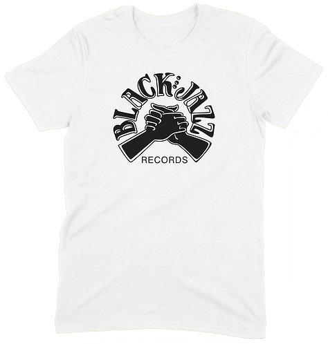 Black Jazz Records T-Shirt