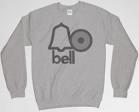 Bell Records Sweatshirt