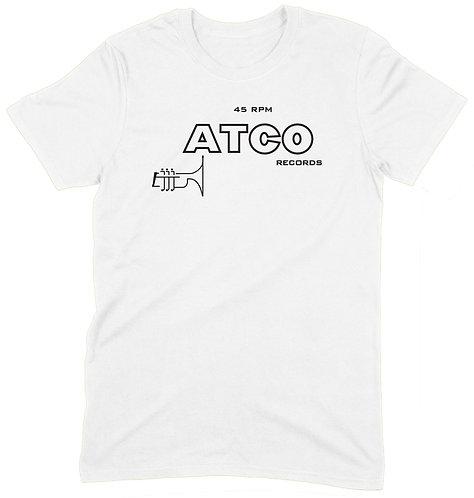 Atco T-Shirt