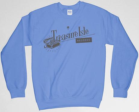 Treasure Isle Records Sweatshirt