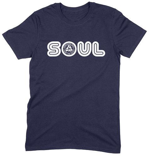 Soul 45 T-Shirt
