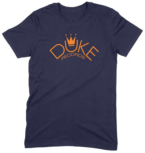 Duke Records T-Shirt