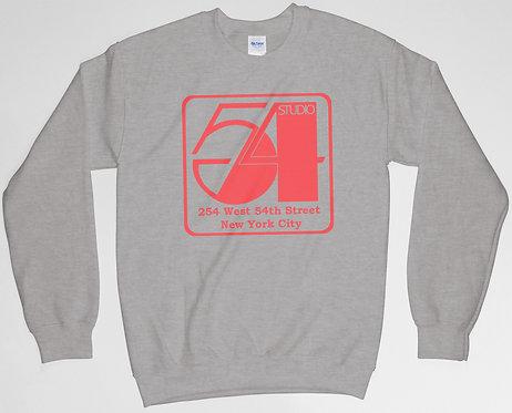 Studio 54 Sweatshirt