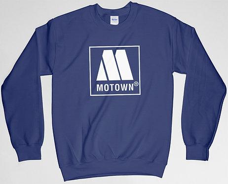 Motown Records Sweatshirt