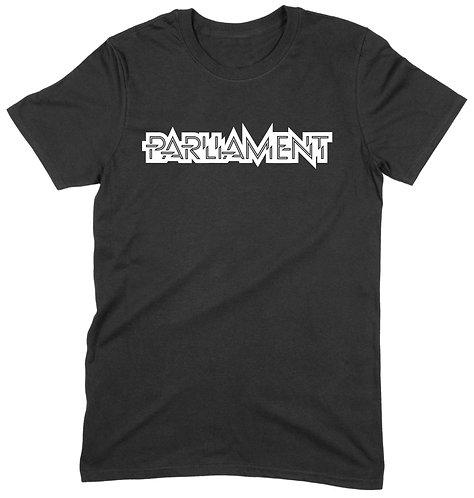 Parliament T-Shirt