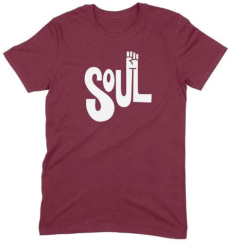 Soul Hand T-Shirt
