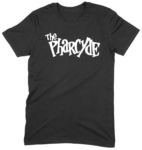 The Pharcyde T-Shirt