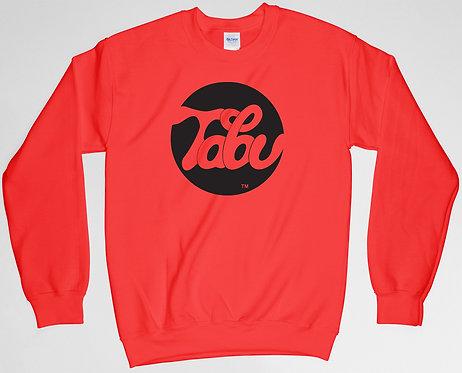 Tabu Records Sweatshirt