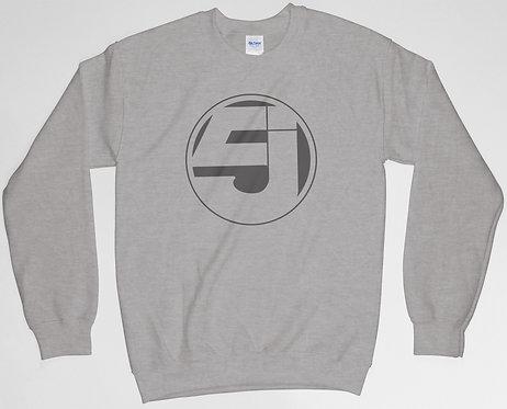 Jurassic 5 Sweatshirt